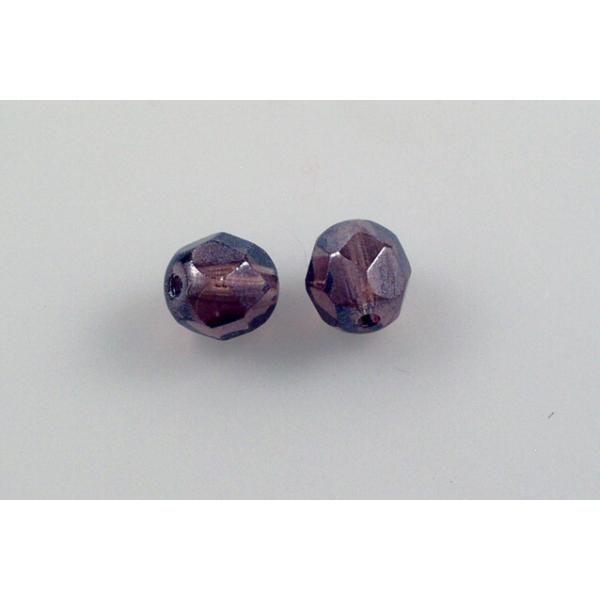 Ohňovky 100 ks - tmavě fialová - tantra