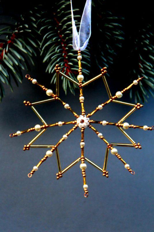 Stavebnice hvězda - barevná (dárkové balení)